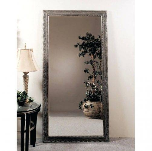 Wall Mirrors ~ Wall Mirrors For Sale In Pakistan Full Wall Mirrors Intended For Full Size Wall Mirrors (#14 of 15)