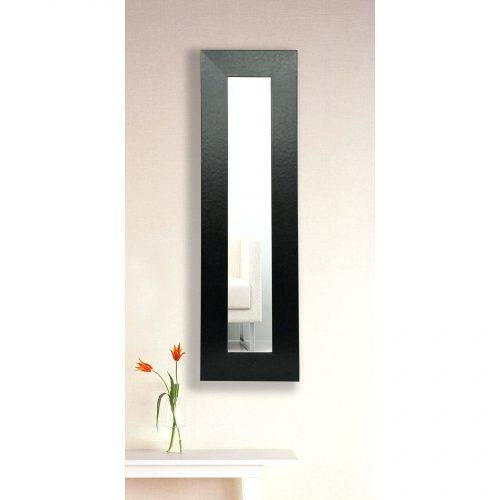 Wall Mirrors: Wide Wall Mirror. 48 Inch Wide Wall Mirror (#14 of 15)