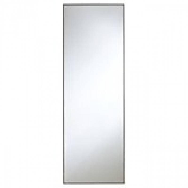 Wall Mounted Mirror Full Length — Steveb Interior : Full Length Inside White Full Length Wall Mirrors (#14 of 15)