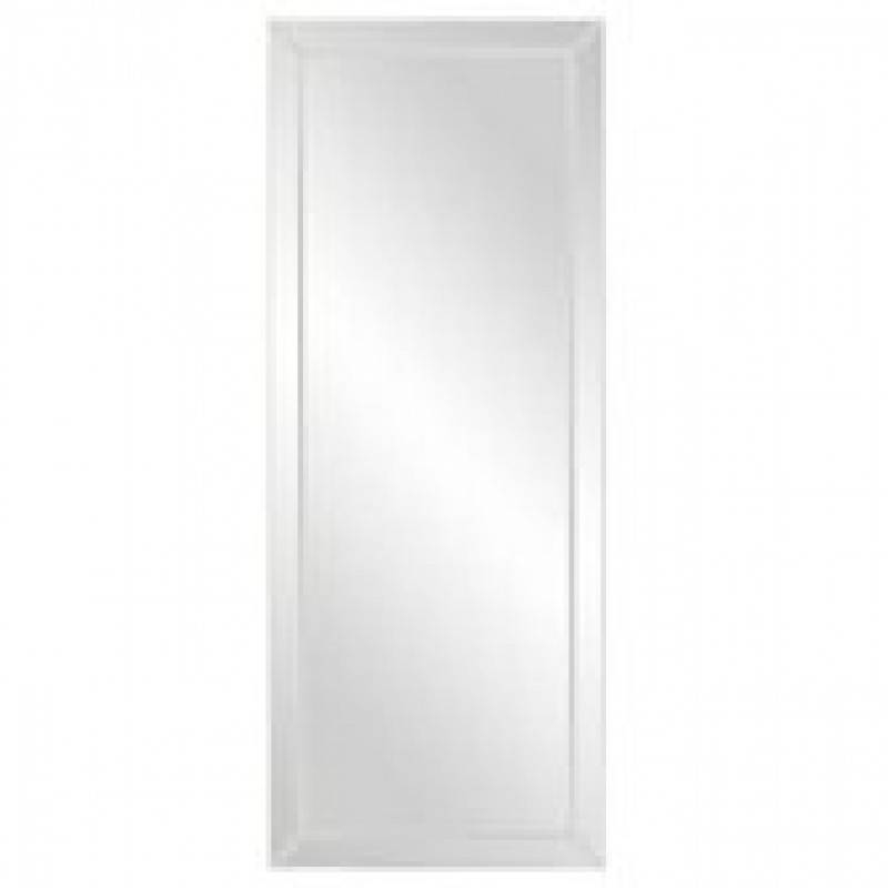 White Full Length Wall Mirror – Decoration And Useful Decoration Throughout White Full Length Wall Mirrors (#15 of 15)