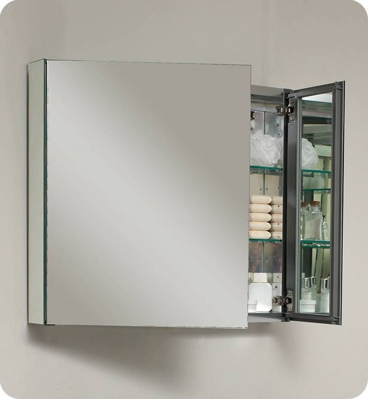 Wonderful Bathroom Medicine Cabinet With Mirror Bathroom Medicine For Bathroom Medicine Cabinets And Mirrors (#15 of 15)