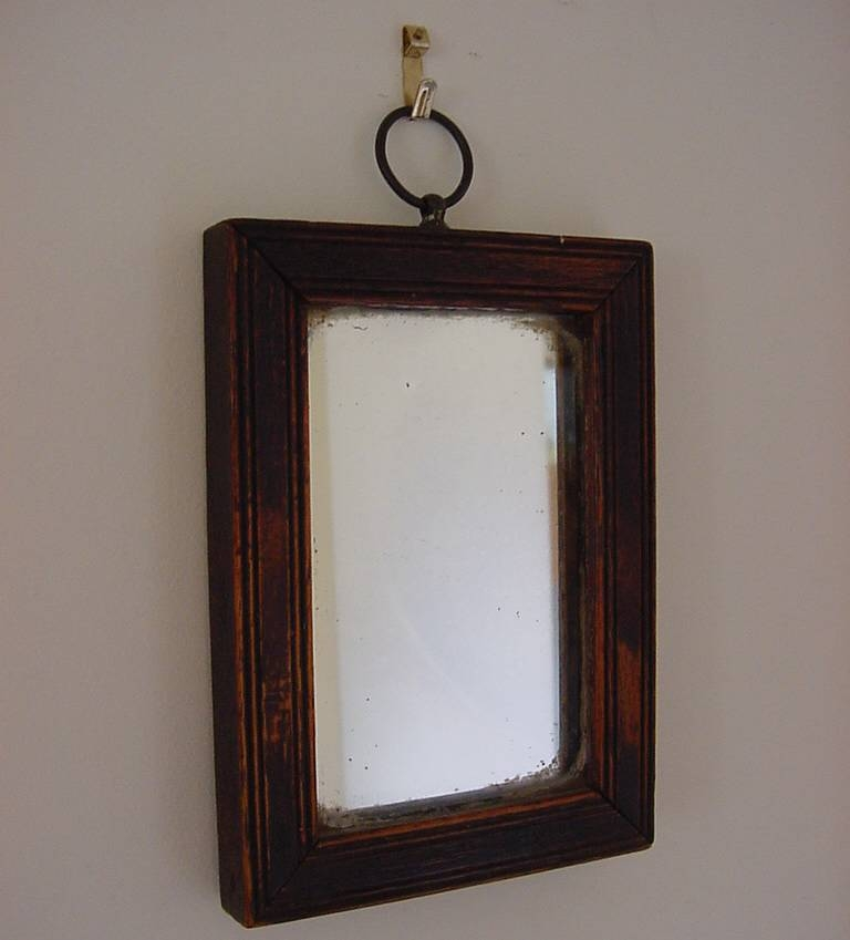 Wonderfull Design Small Wall Mirror Classy Ideas Small – Wall Shelves In Small Vintage Wall Mirrors (View 3 of 15)