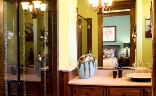 Your Home With Exquisite Custom Sized Mirrors In Custom Sized Mirrors (View 12 of 15)