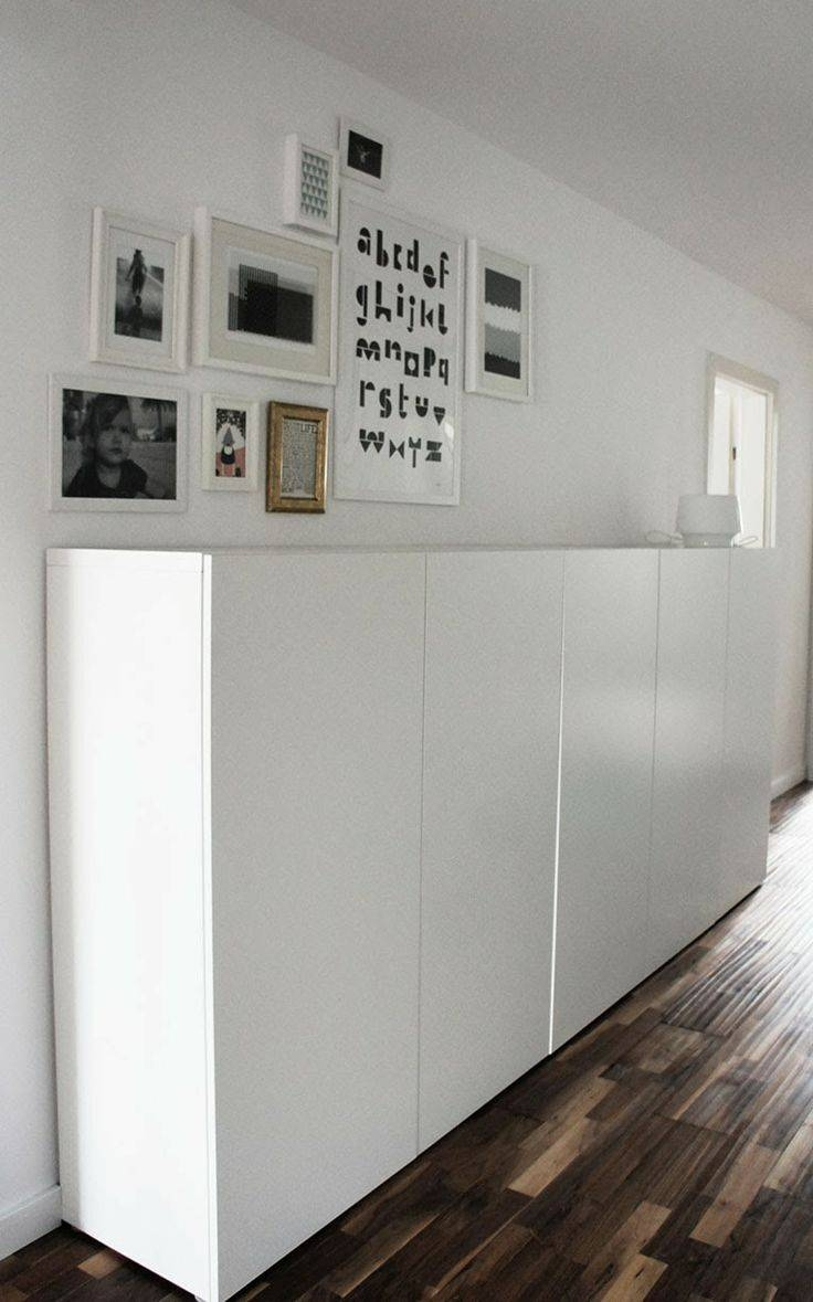 Inspiration about 151 Best ○ Ikea Besta ○ Images On Pinterest | Arquitetura With Regard To 2018 Ikea Besta Sideboards (#7 of 15)