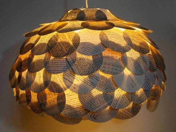 22 Best Recycled Lights – Lime Lace Images On Pinterest | Pendant With Most Recent Recycled Pendant Lights (#3 of 15)