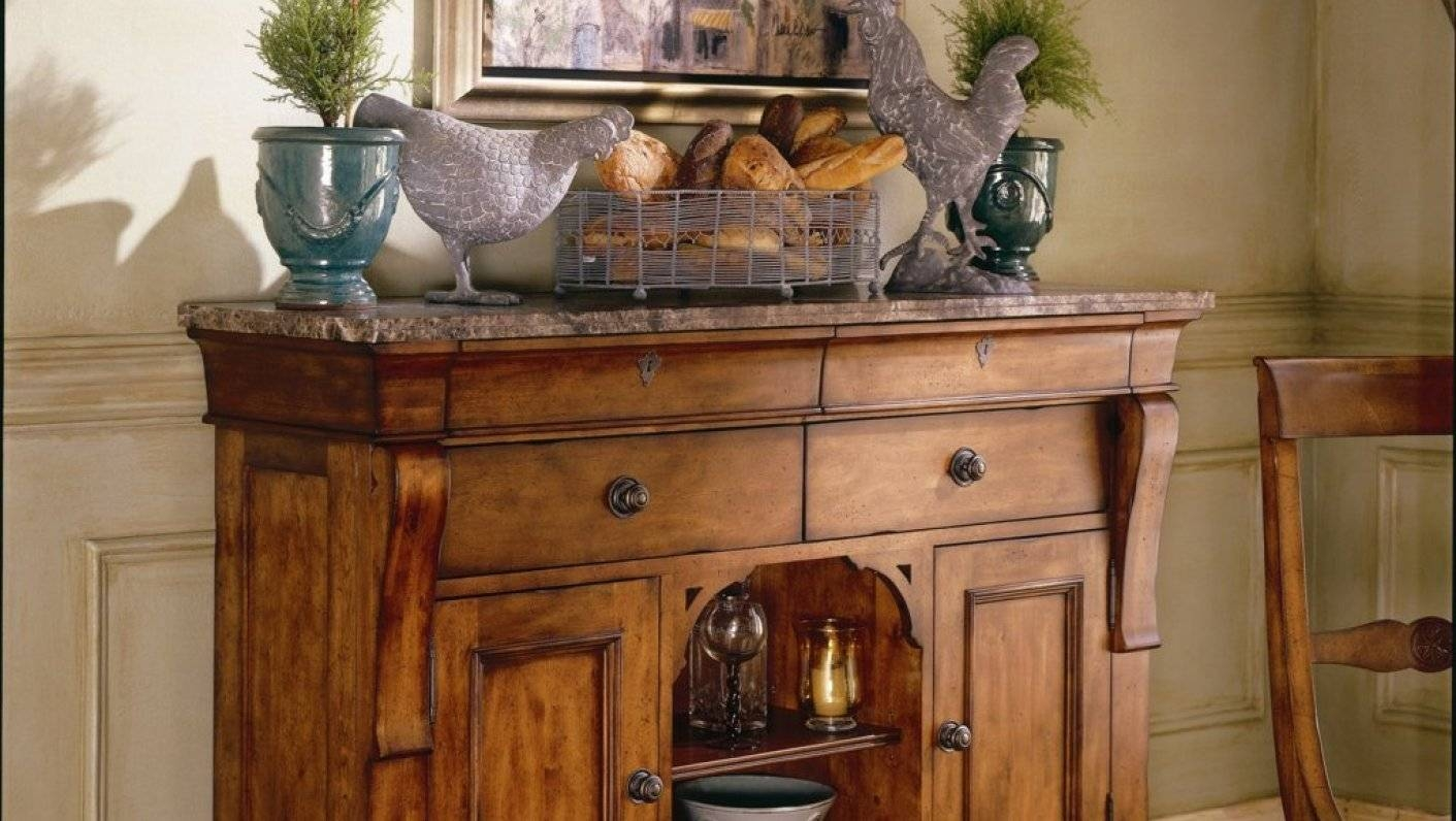60 Buffet Cabinet – Cabinet Design Ideas In Best And Newest 60 Inch Sideboards (#1 of 15)