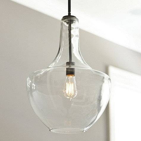 Amazing Kichler Pendant Lights Kichler Lighting Kichler Pendant With Regard To 2018 Etched Glass Pendant Lights (#6 of 15)