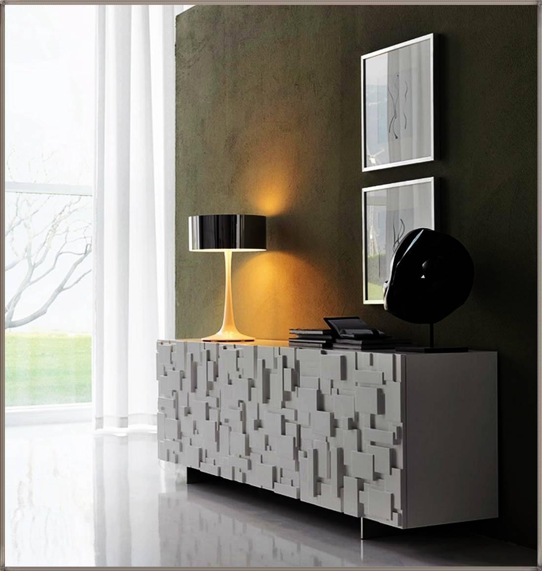 Malerisch Ausgefallene Kommoden Foto Von Inspiration About Sideboards | Home Referenzen Ideen