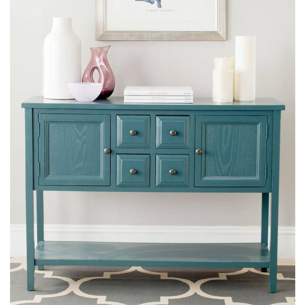 Awesome 12 Inch Deep Sideboard – Buildsimplehome With Most Popular Deep Sideboards (#5 of 15)