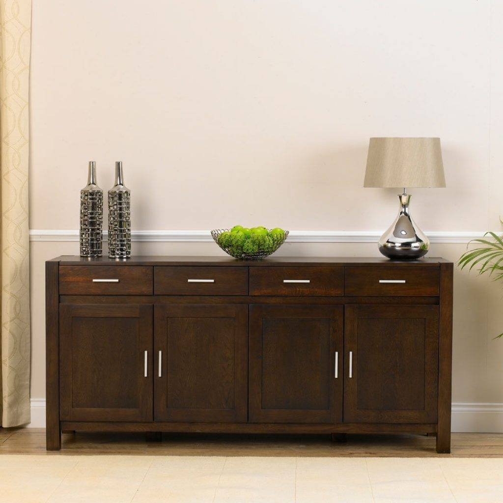 Awesome Cheap Small Sideboards – Buildsimplehome Intended For Best And Newest Cheap Sideboards (#1 of 15)