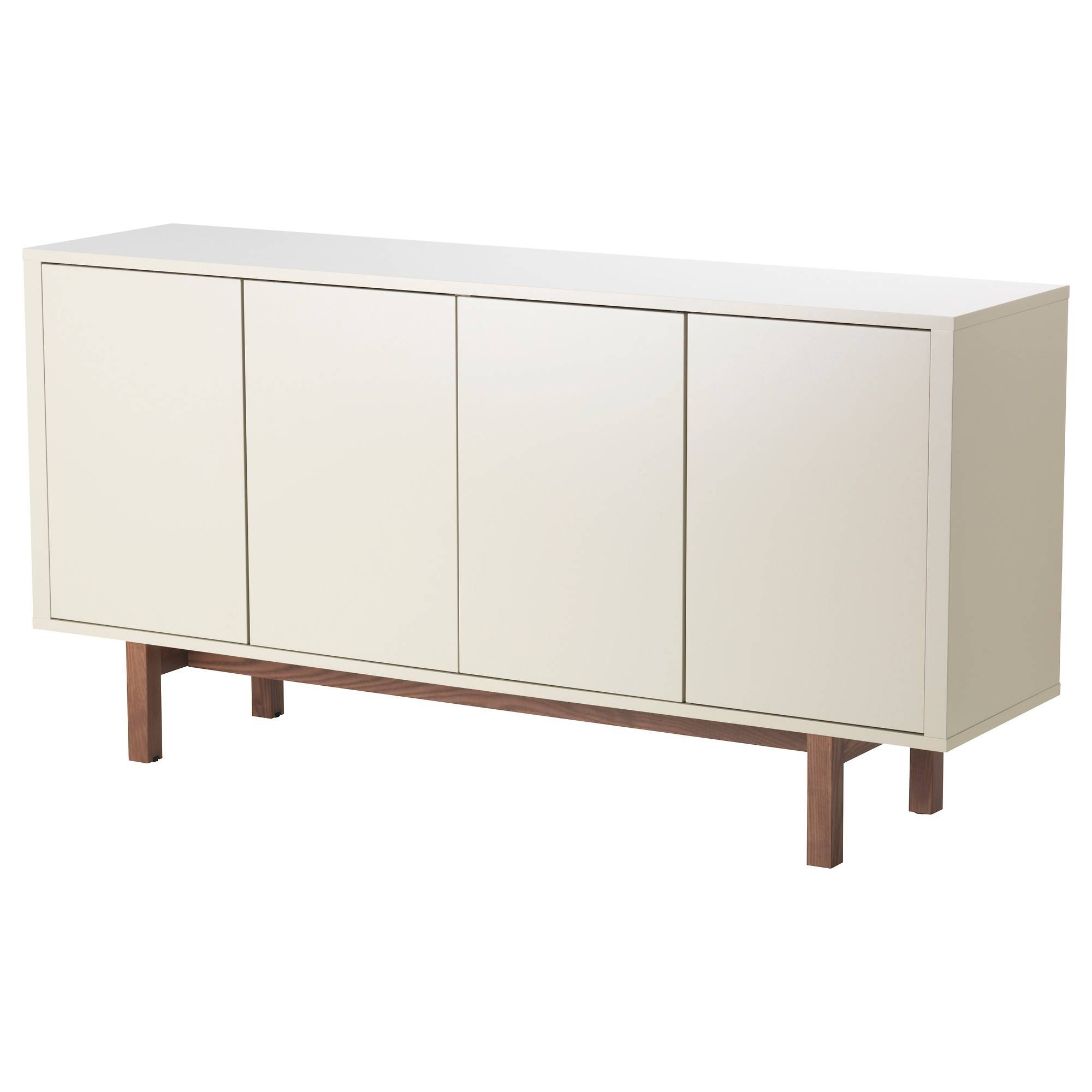 Awesome Ikea Stockholm Sideboard – Bjdgjy Inside Latest Ikea Stockholm Sideboards (#3 of 15)