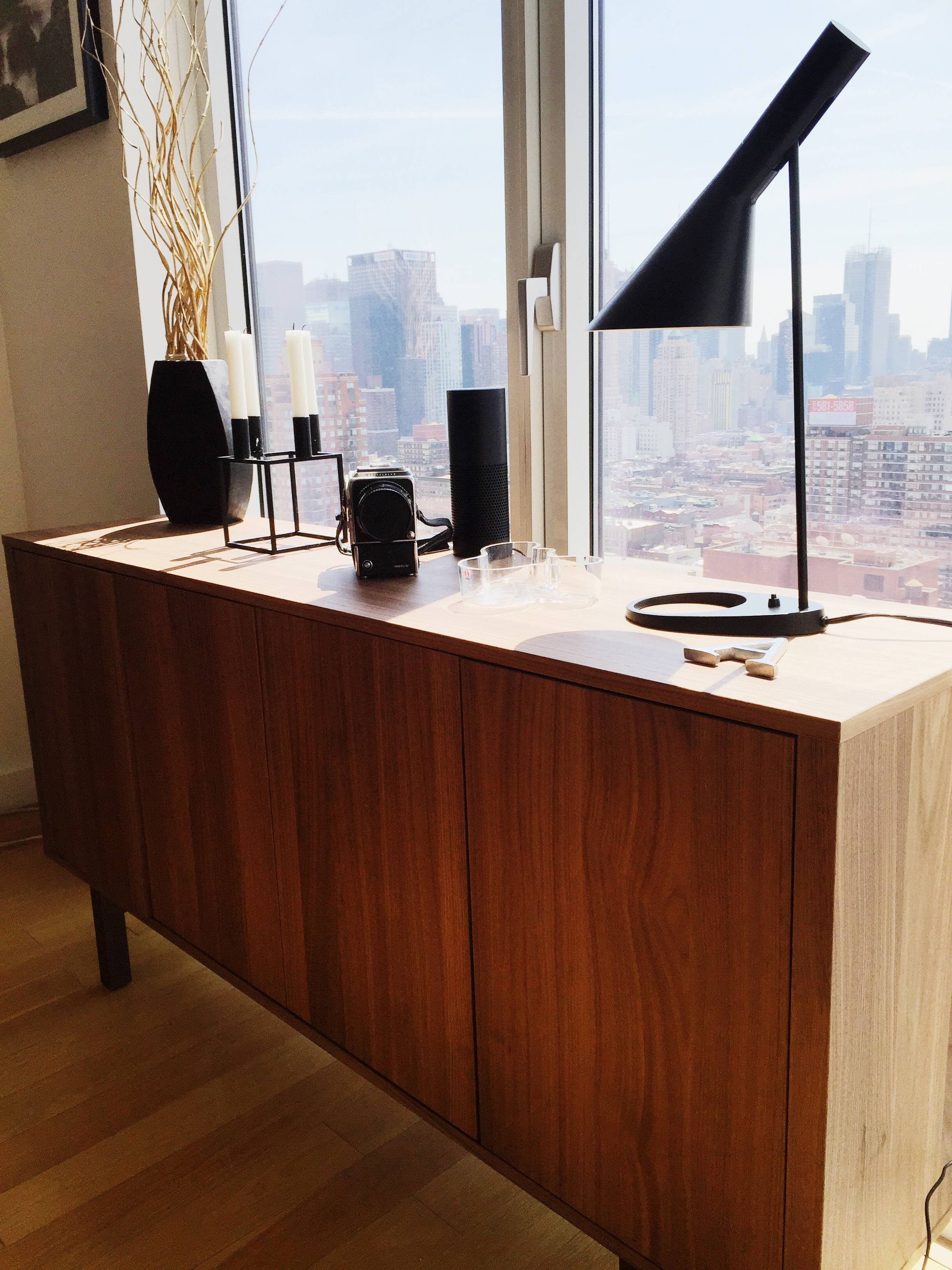 Awesome Ikea Stockholm Sideboard – Bjdgjy Within Latest Stockholm Sideboards (#3 of 15)