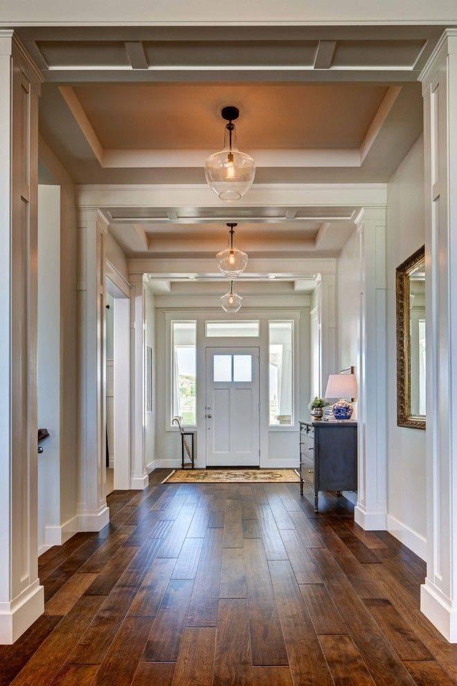 Awesome The 25 Best Foyer Lighting Ideas On Pinterest Lights Regarding Latest Entry Foyer Pendant Lighting (View 9 of 15)