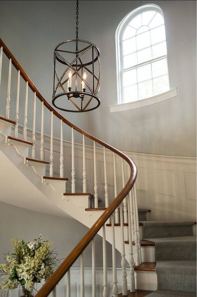 Beautiful Foyer Pendant Lighting Best Ideas About Entryway Pertaining To Most Recent Entry Foyer Pendant Lighting (#3 of 15)