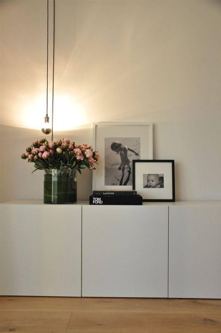 Best 25+ Ikea Cupboards Ideas On Pinterest | Ikea Storage Regarding Most Recent Ikea Besta Sideboards (#3 of 15)