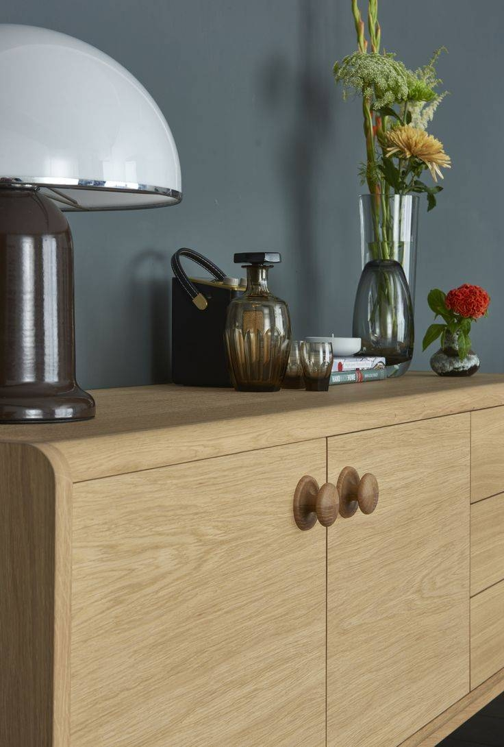 Best 25+ Sideboards Uk Ideas On Pinterest | White Sideboard With Most Current Quirky Sideboards (#4 of 15)