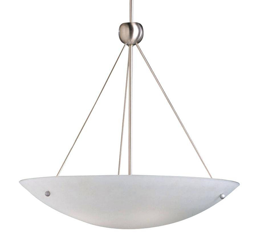 Bowl Pendant Light Lifestyle Traders Embossed Bowl Pendant Light Regarding Most Recent Inverted Pendant Lighting (#4 of 15)