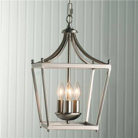 Ceiling Lantern Light, Paola Pendant Light Kitchen Island Pendant In Most Recent Small Lantern Pendant Lights (#2 of 15)
