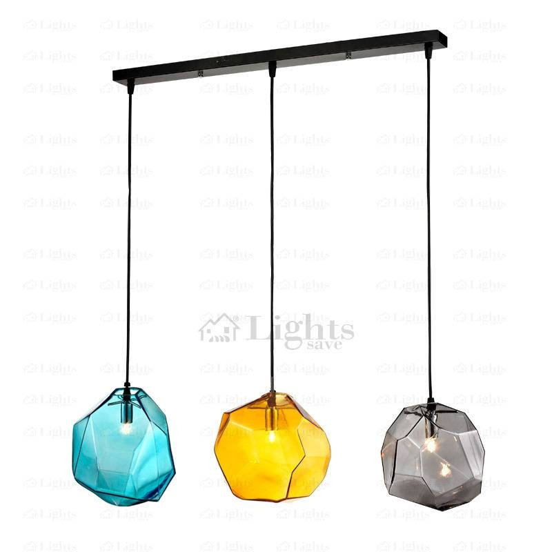 Ceiling Plate Multi Light Pendant Decoration Regarding Awesome Inside Best And Newest Pendant Lights For Ceiling Plate (#7 of 15)