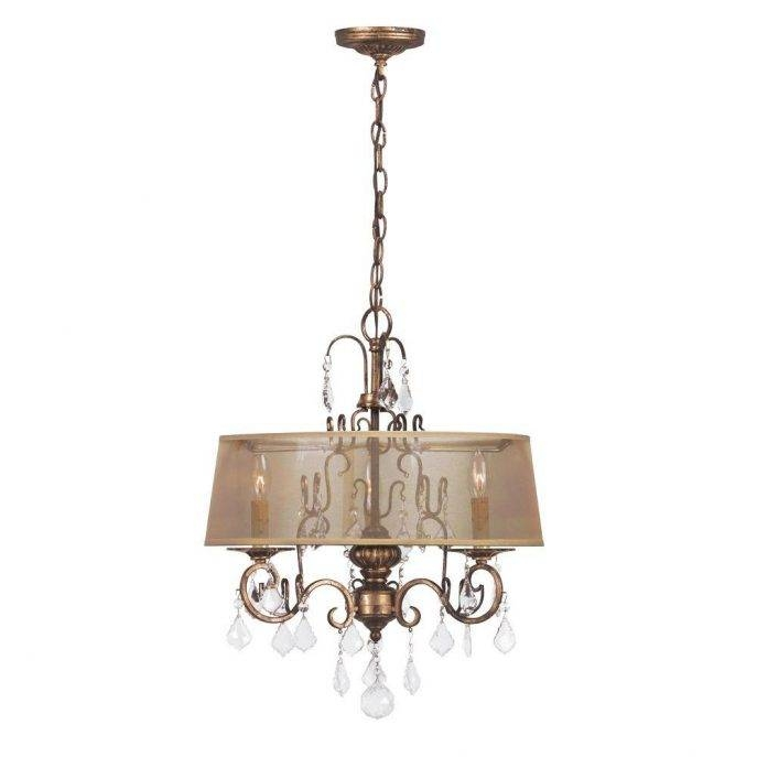Chandeliers Design : Marvelous Nice Hanging Chandelier For Your Within Most Current Pendant Lights For Nursery (#6 of 15)