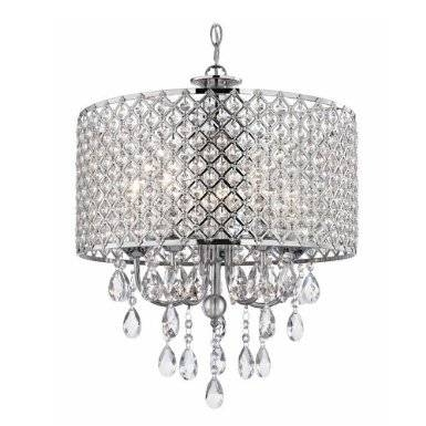 Cheap Beaded Light Shade, Find Beaded Light Shade Deals On Line At Regarding 2018 Beaded Pendant Light Shades (#8 of 15)