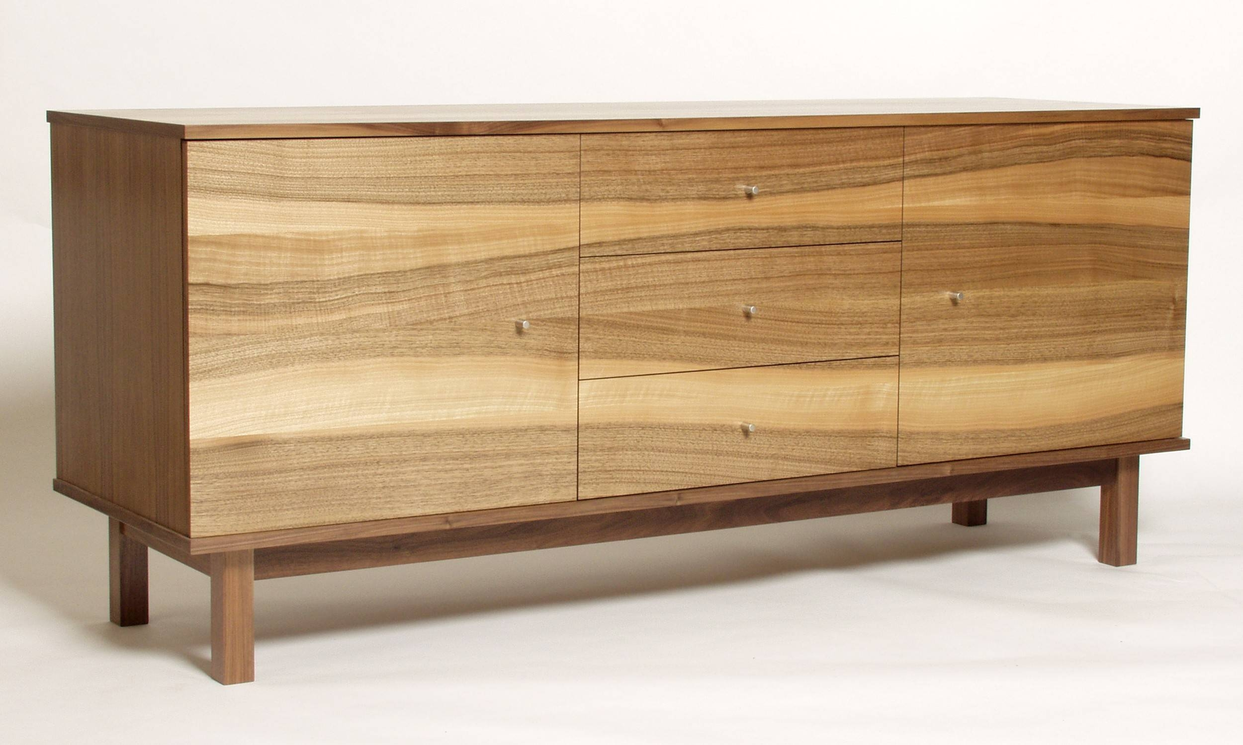 Contemporary And Bespoke Furniture Design – Sable & Ox Intended For 2018 Bespoke Sideboards (#5 of 15)