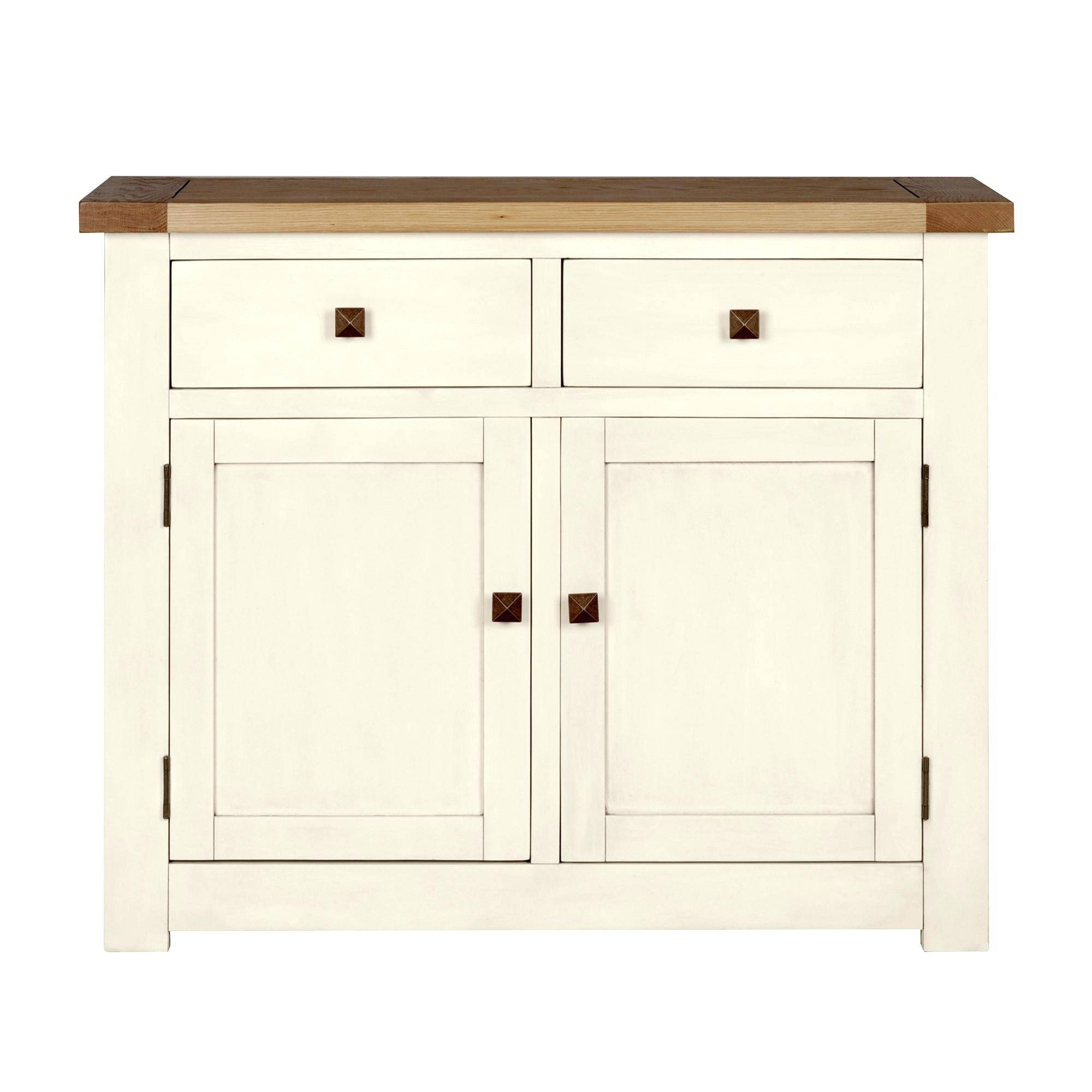 Cream Sideboards Cream Sideboard Sideboards Cream And Oak – Soops (View 7 of 15)