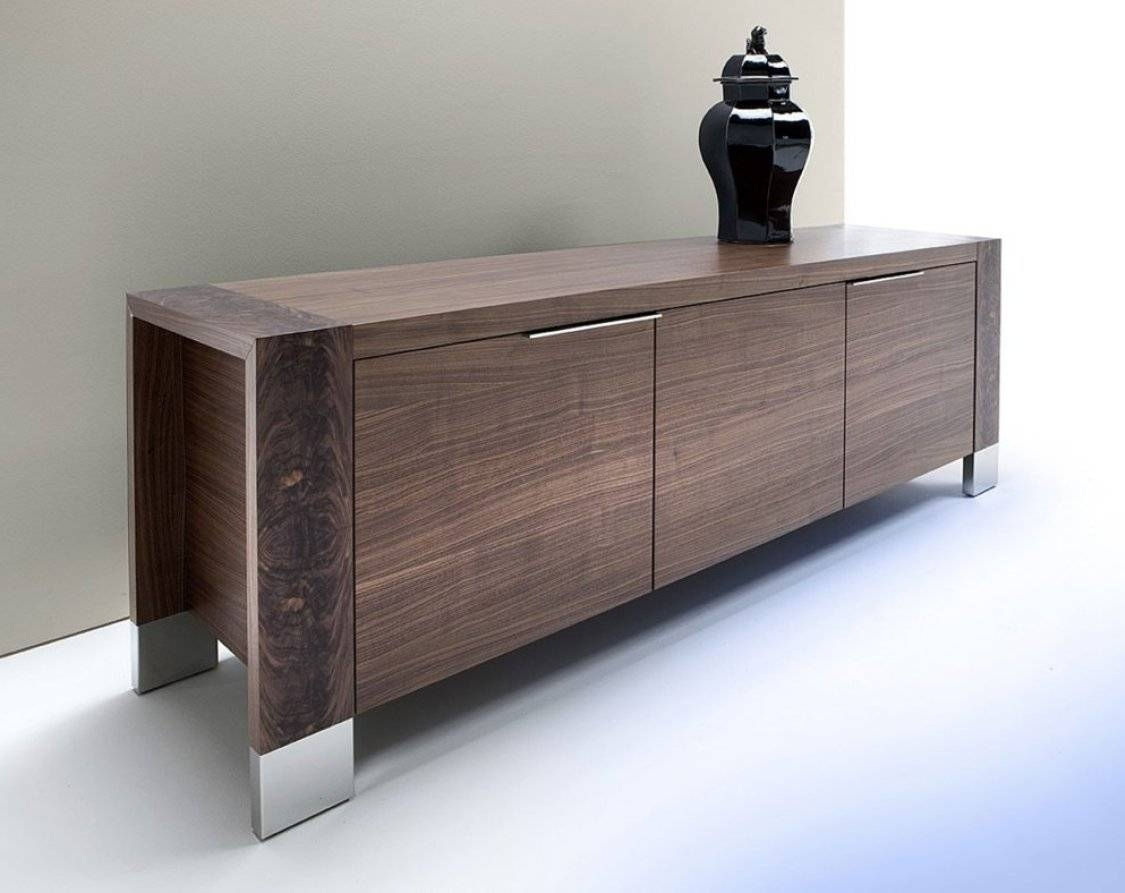 15 Photo Of Extra Long Sideboards And Buffets