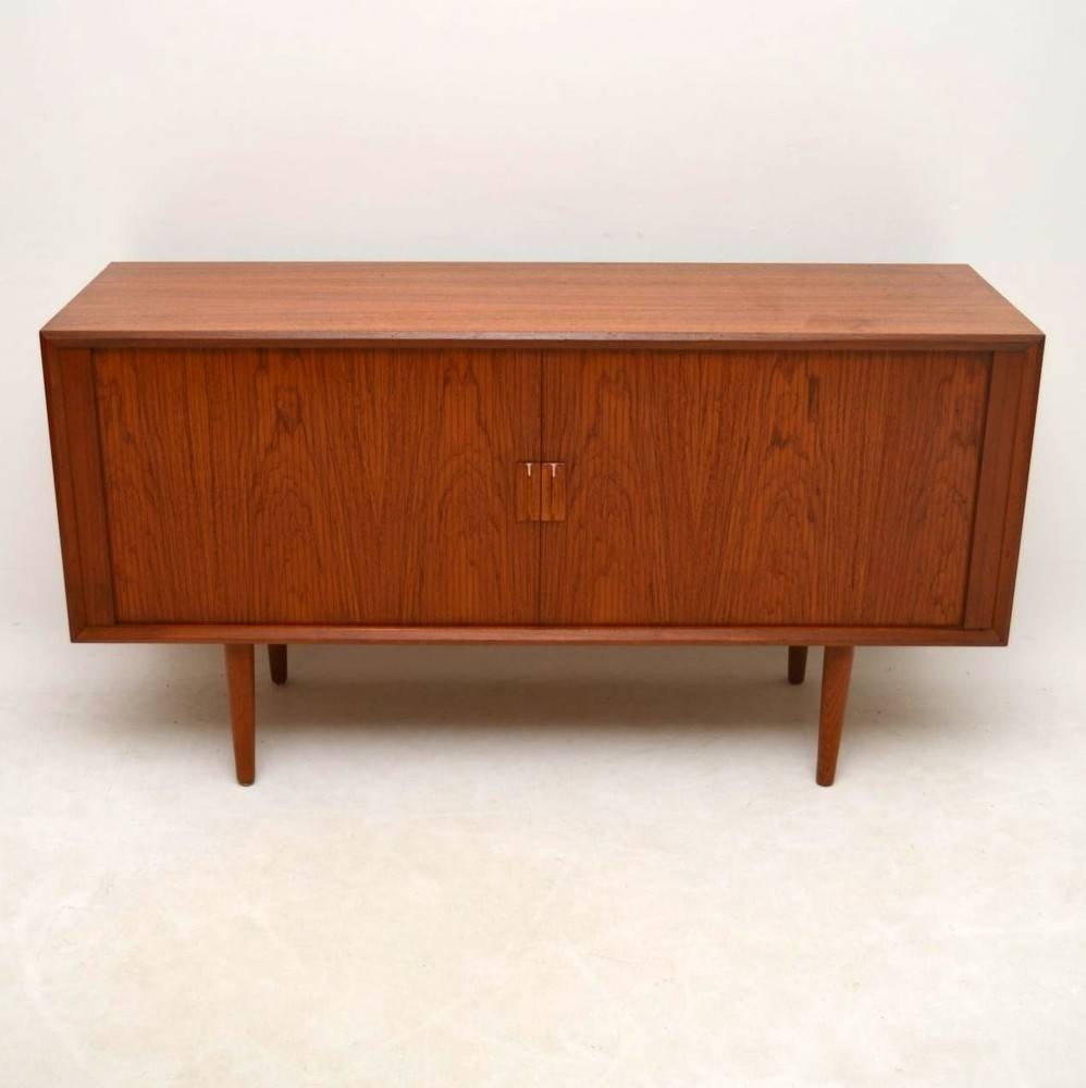 teak retro furniture. Danish Teak Retro Sideboardsvend Aage Larsen Vintage 1960\u0027s With Regard To Most Popular Sideboards Furniture I