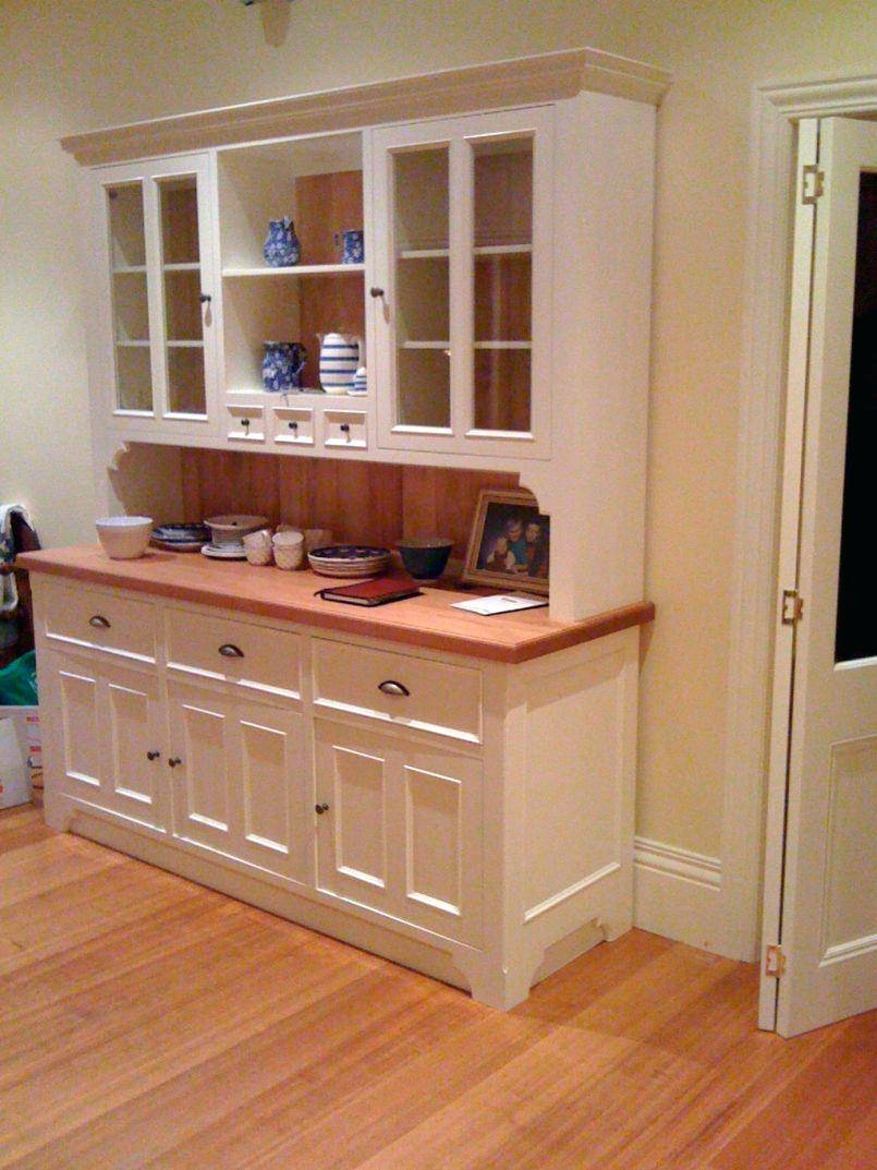 Dining Room : Sideboard Dining Room Choice Furniture Sideboard In Most Up To Date Slim Kitchen Sideboards (#6 of 15)