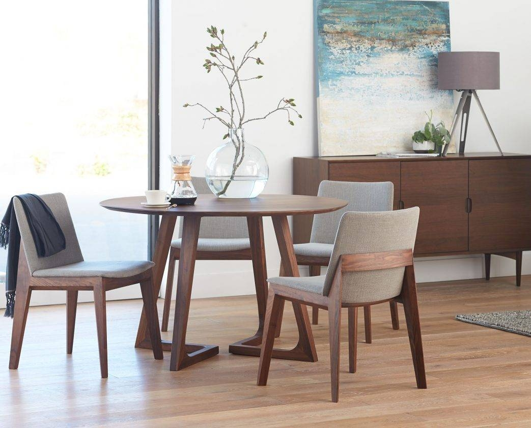 Dining Table Armchairs Tables Chairs For Room And Sideboard Bench Pertaining To 2017 Dining Room Table Chairs And Sideboards (#9 of 15)