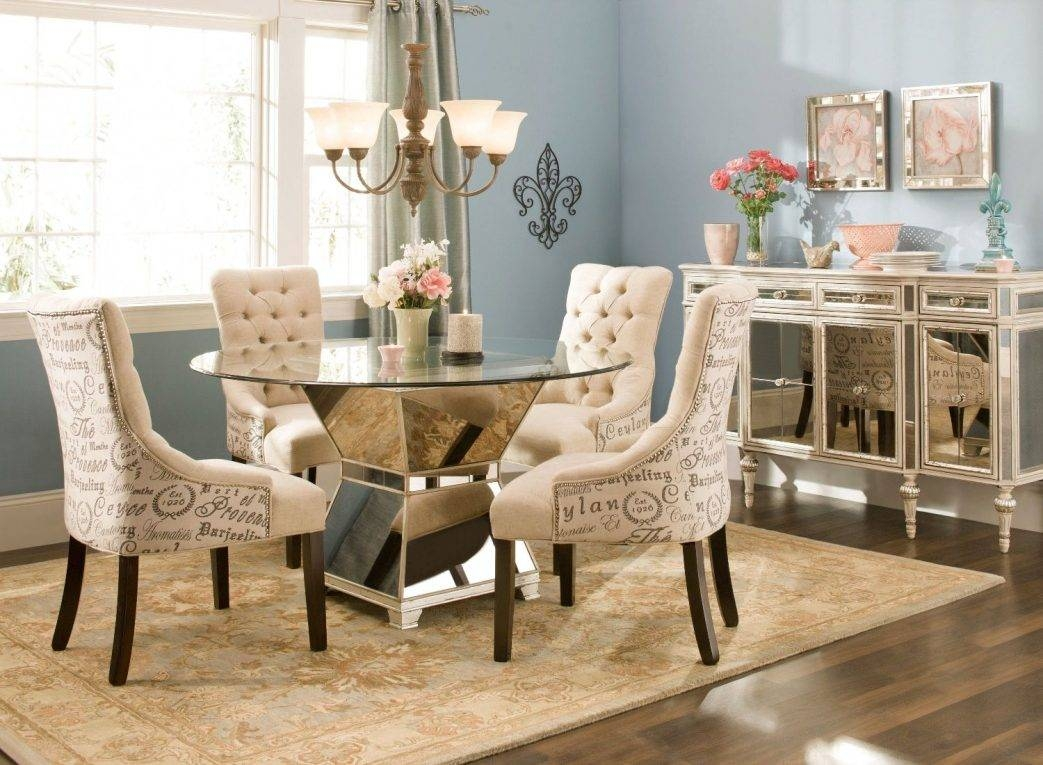 Dining Table Armchairs Tables Chairs For Room And Sideboard Bench Within Most Current Dining Room Table Chairs And Sideboards (#10 of 15)