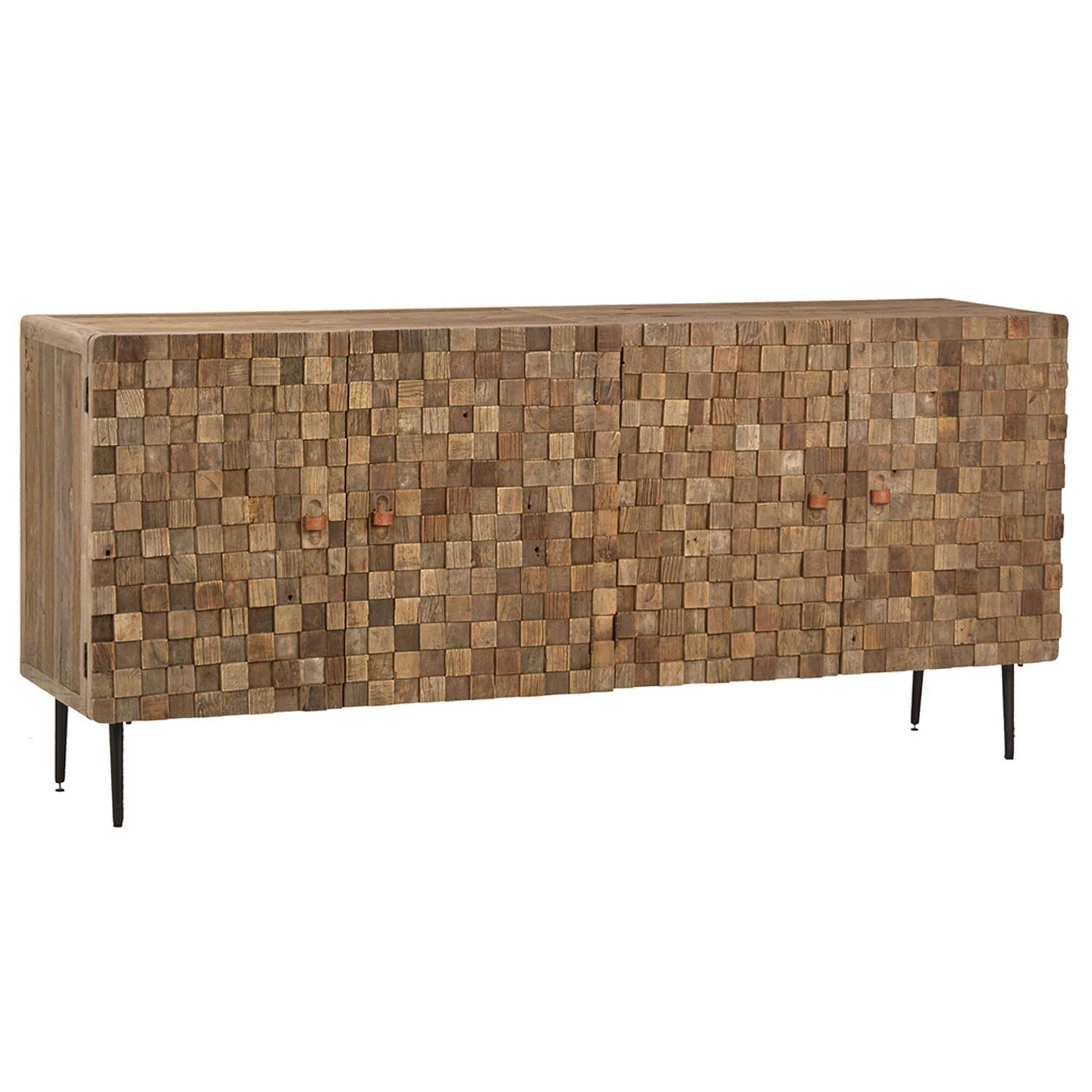 Dovetail Lasko Sideboard | Candelabra, Inc (#7 of 15)