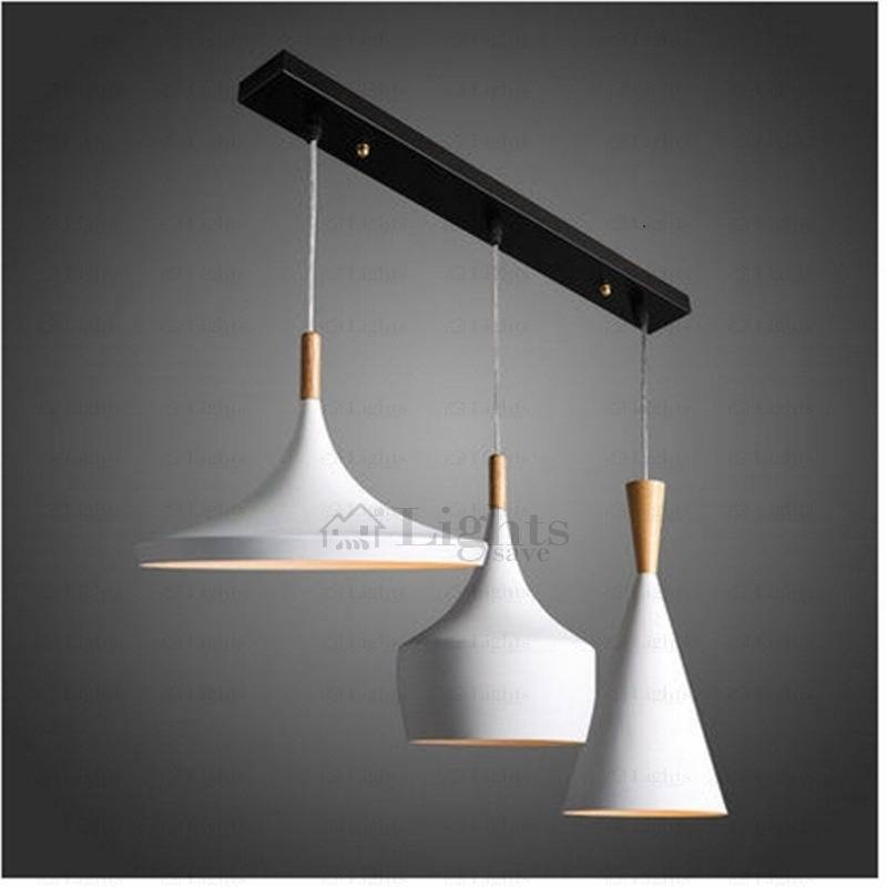 Popular Photo of Pendant Lights For Ceiling Plate