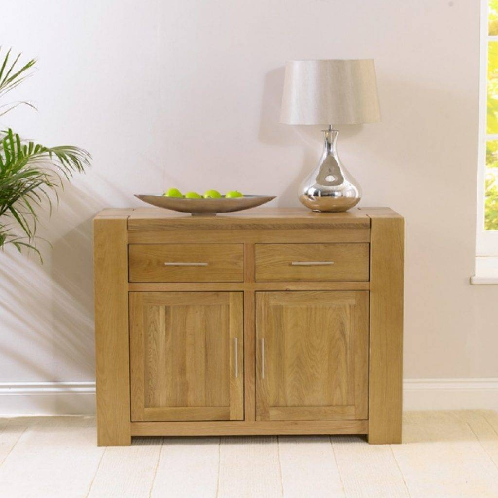 Elegant Small Cream Sideboard – Buildsimplehome Regarding Most Current Small Cream Sideboards (#6 of 15)