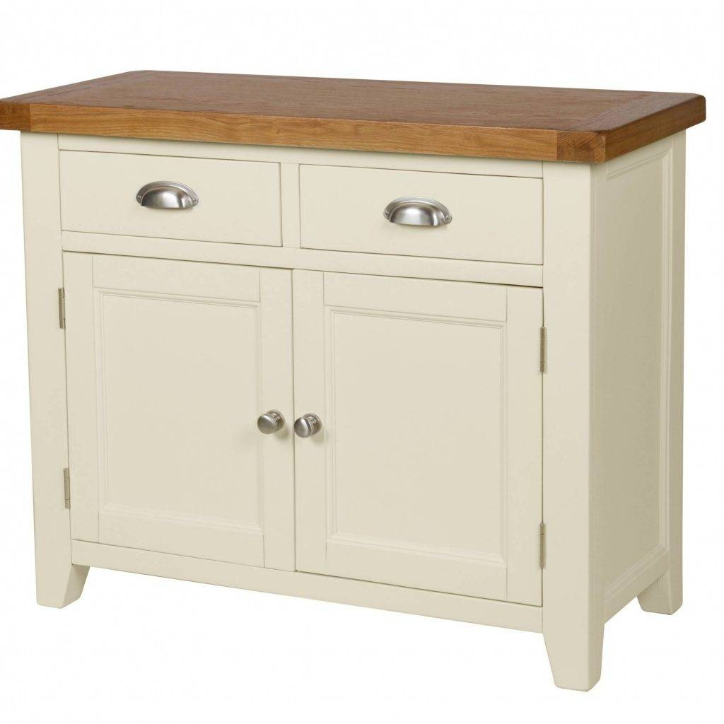 Elegant Small Cream Sideboard – Buildsimplehome Throughout Recent Small Cream Sideboards (#7 of 15)