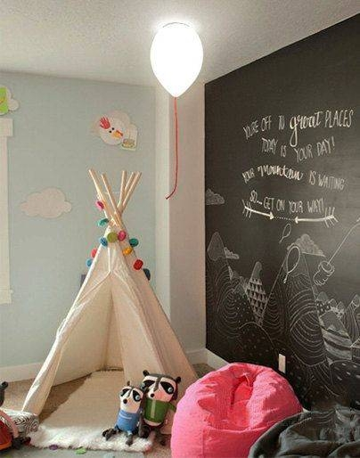 Fancy Kids Room Pendant Light 18 For Kids Pirate Room Decor With Inside 2017 Kids Room Pendant Lights (#4 of 15)