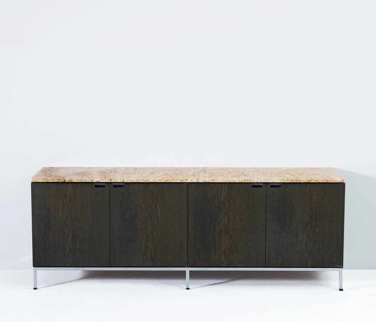 Popular Photo of Knoll Sideboards