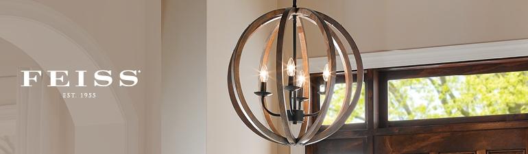 Foyer Hall Pendants – Foyer Hall Lanterns – Lighting Fixtures For 2017 Foyer Pendant Light Fixtures (#6 of 15)