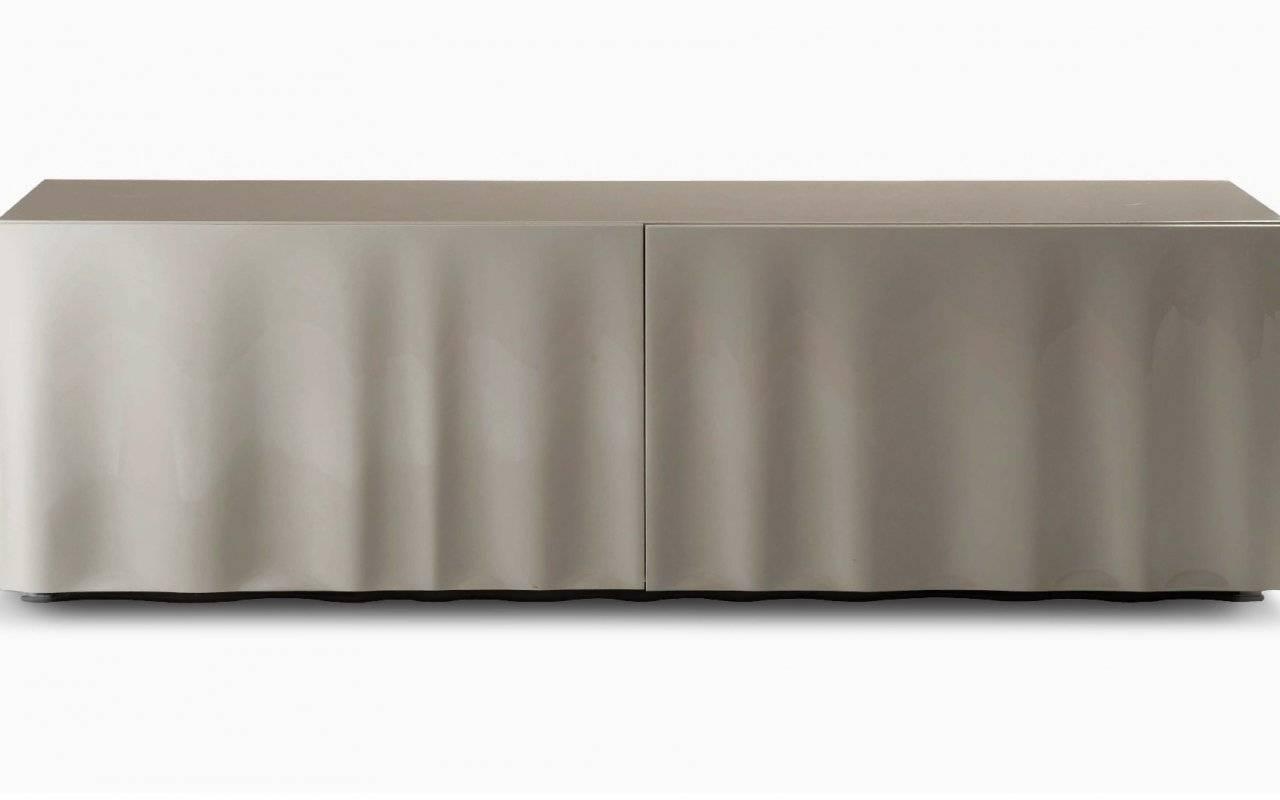 Froufrou Sideboard Roche Bobois 2012 – Design Sacha Lakic With Regard To Recent Roche Bobois Sideboards (#5 of 15)