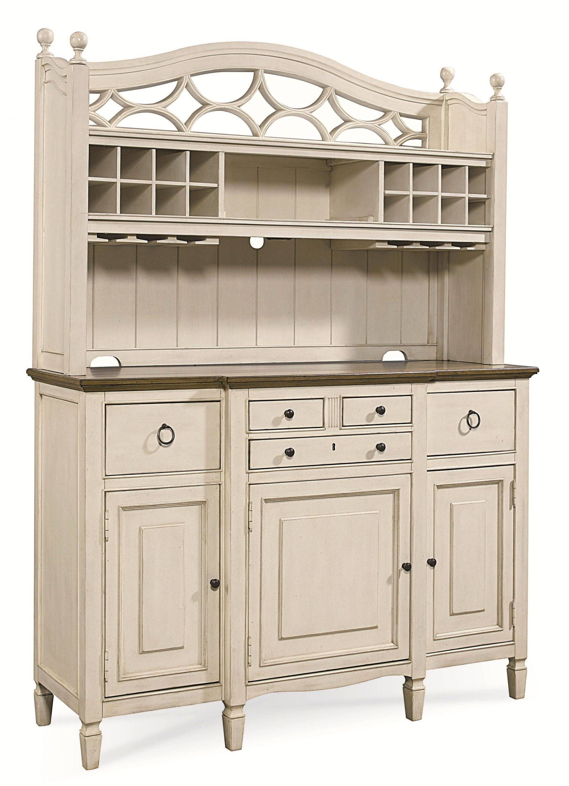 Full Size Of Kitchen:cool Wine Buffet Table Buffet Storage Cabinet Throughout Most Current Cool Sideboards (#12 of 15)