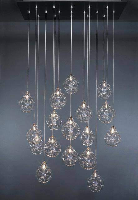 Inspiration about Glass Bubble Pendant Light Glass Bubble Pendant Light Buy Vintage With Most Recently Released Glass Bubble Pendant Lights (#6 of 15)