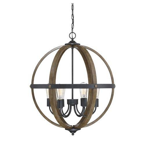 Inspiration about Globe Pendant Lighting | Bellacor Throughout Latest Globe Pendant Light Fixtures (#11 of 15)