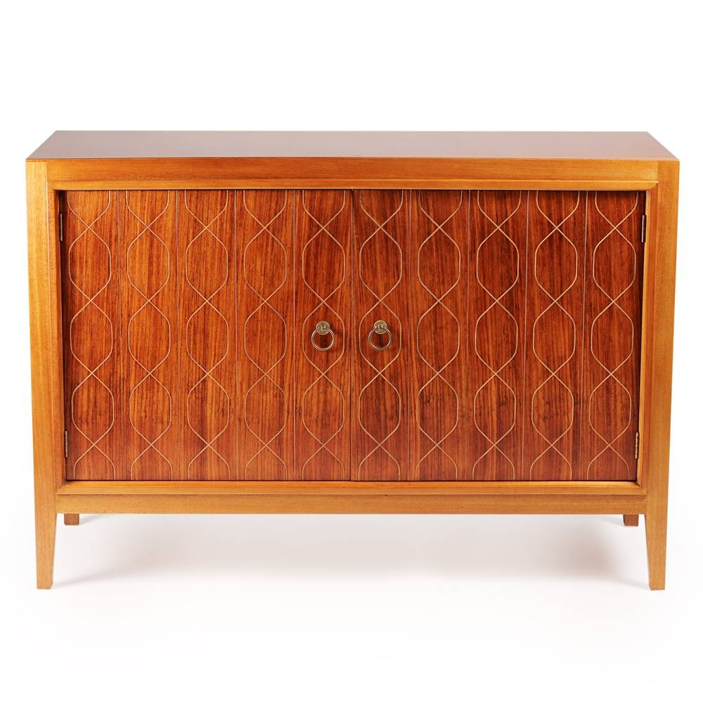 Popular Photo of Gordon Russell Helix Sideboards