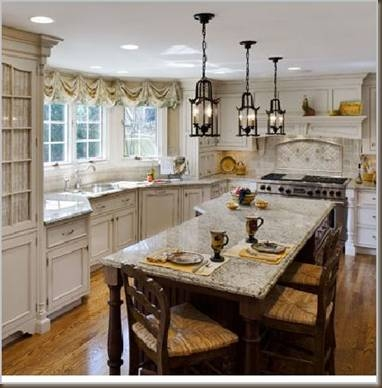 Best Collection Of Pendant Lights For Kitchen Island - 3 pendant light fixture island