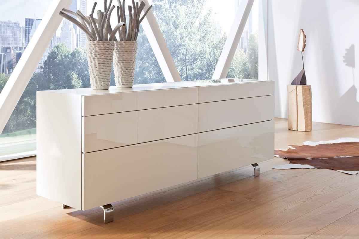 Hülsta Neo Sideboard – Einrichtungshäuser Hüls Regarding Best And Newest Hulsta Sideboards (#7 of 15)