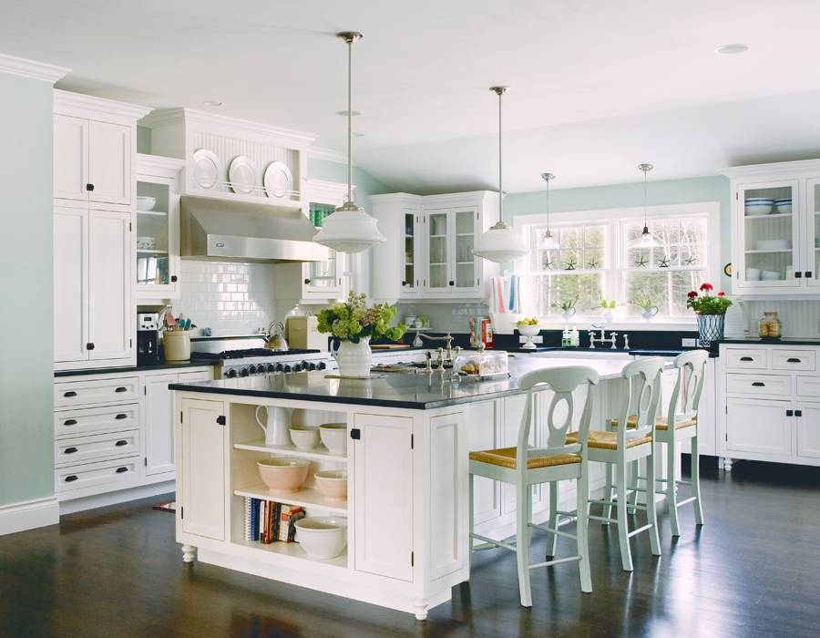 Ideal Place For Schoolhouse Pendant Light | Lighting Designs Ideas Pertaining To Most Up To Date Schoolhouse Pendant Lights (#5 of 15)
