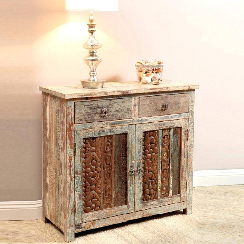 Inspiration about Ikea Buffet Sideboards Astounding Small Sideboard Table Intended For Most Popular Small Narrow Sideboards (#12 of 15)