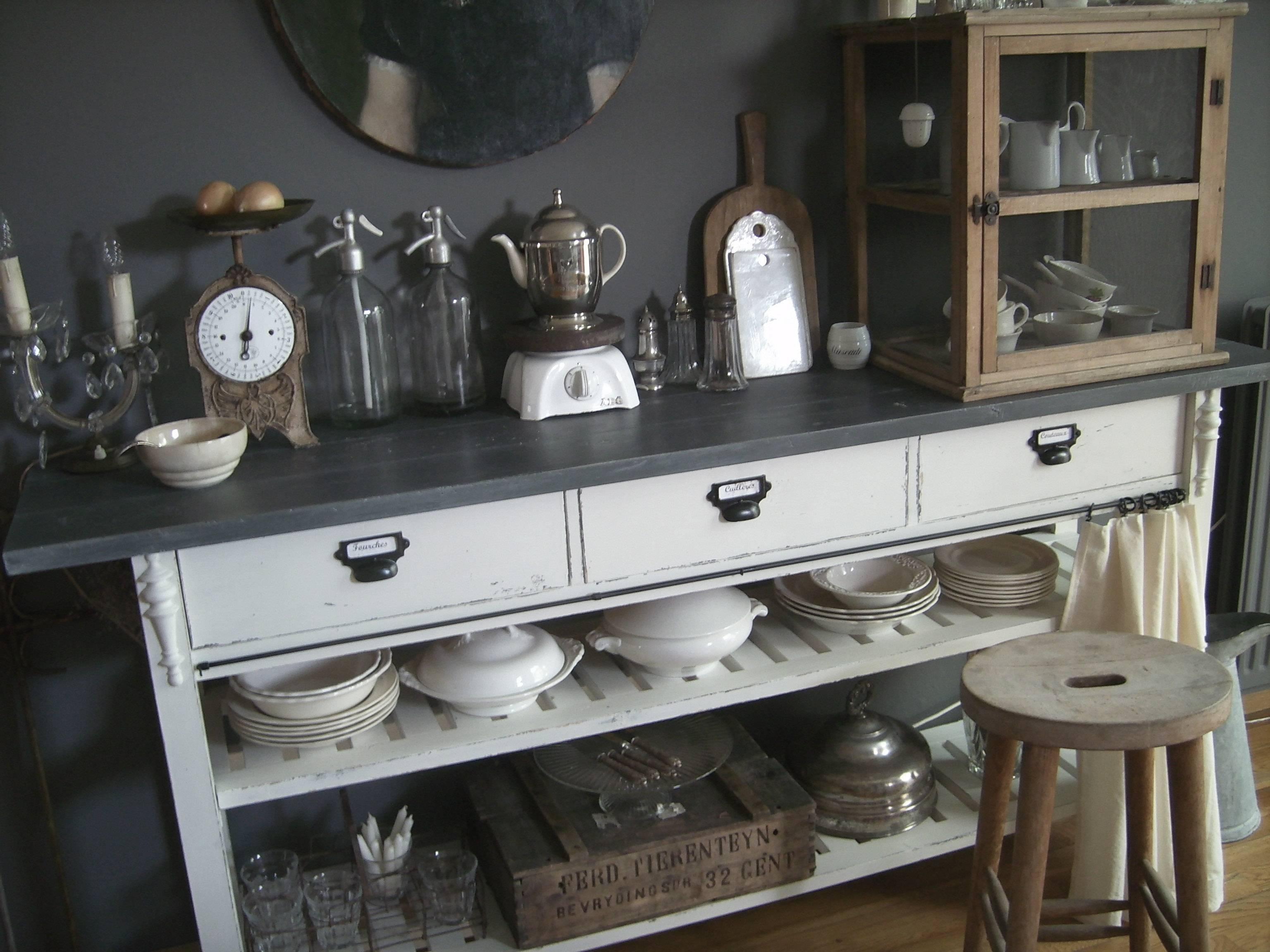 Inspiration about Ikea Norden Sideboard Painted Yes Kitchen Sideboards Occasional With Regard To Most Current Norden Sideboards (#3 of 15)