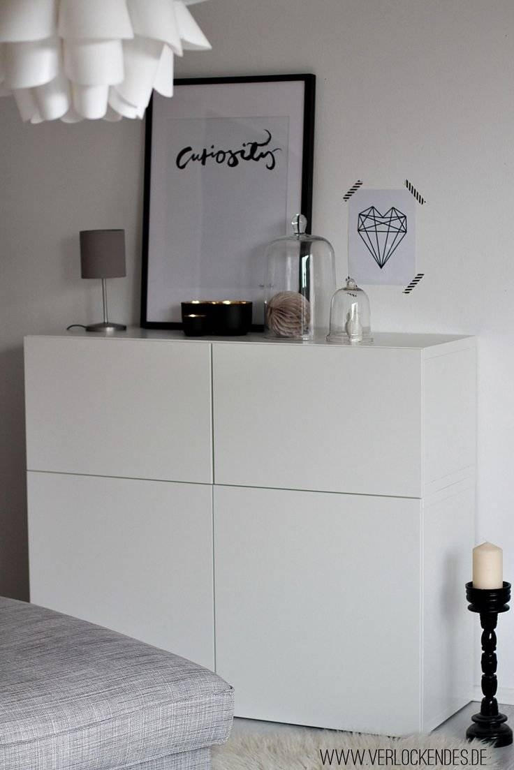 Ikea Sideboard Besta Ikea Cupboard Legs Furniture Inside Best And Newest Ikea Besta Sideboards (#11 of 15)